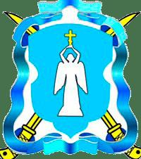КАЗАКИ ГОРОДСКОЙ ОБЩИНЫ ПОСЕТИЛИ ВЫСТАВКУ «КАЗАЧЕСТВО НА ГОСУДАРЕВОЙ СЛУЖБЕ»